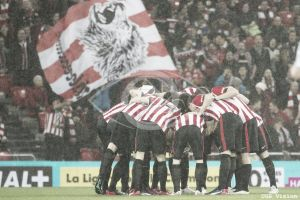 Levante - Athletic: duelo al sol