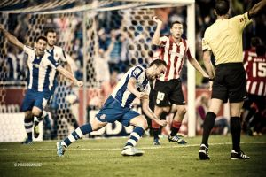 Athletic Club - RCD Espanyol: Bálsamo o tormenta