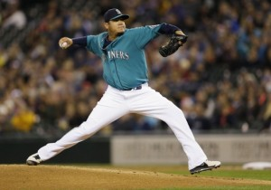 Seattle Mariners 2016 Team Preview