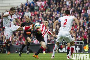 El Athletic estrenará el horario de mediodía en la jornada diez