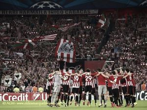 Athletic Club vs Shakhtar Donetsk Preview