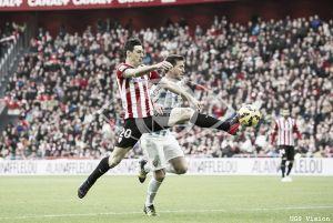 Athletic - Málaga: tradición ante ilusión