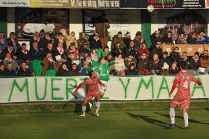 CD Guijuelo - Atlético Astorga: objetivos contrarios, tres puntos necesarios