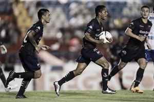Atlante, único representante del Ascenso en la Copa MX