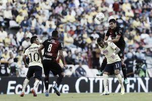 Cinco victorias azulcremas en el Jalisco
