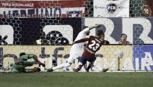 L'Atleti blocca il Real: 1-1 nel Derby di Madrid