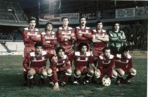 El Atlético de Madrid acumula 28 años sin perder ante el Elche en Primera División