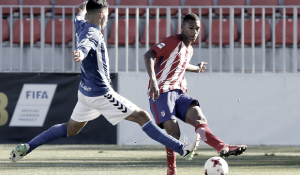 Previa: Talavera - Atlético B: Última opción para entrar en play off