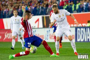 """Benzema: """"El 1-1 es bueno para la confianza"""""""