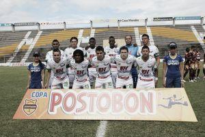 Atlético Huila - Patriotas: por la primera victoria en casa