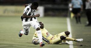 Atlético Huila vs. Atlético Nacional: compromiso para recuperar terreno