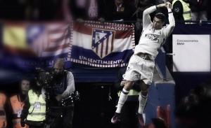 Atletico-Real, il dovere di crederci contro il potere di decidere