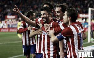 Atlético de Madrid - Athletic: dignificar la Copa