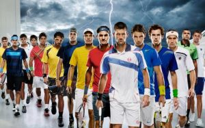 La Copa de Maestros se decidirá en París
