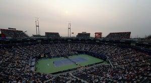 Rogers Cup - ATP Toronto, il programma di martedì: esordio per Fognini e Wawrinka
