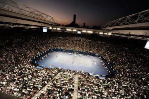 Australian Open alle porte, dieci italiani nel tabellone principale