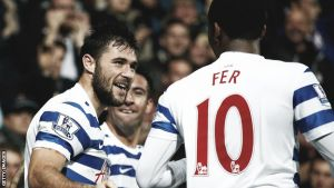 Austin and Fer likely to leave QPR