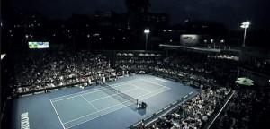 Previa ATP 250 Auckland: últimos preparatorios para la gran cita