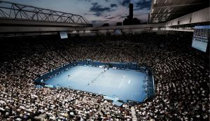 Australian Open, sorteggiati i tabelloni: Federer attende Nadal, equilibrio al femminile