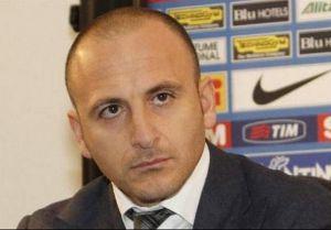 """Ausilio:"""" Saluteremo Cambiasso, Mazzarri resterà con noi"""""""