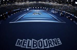 Australian Open, si riparte! Il programma al femminile del primo giorno