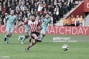 Puel wary of Austin fitness concerns