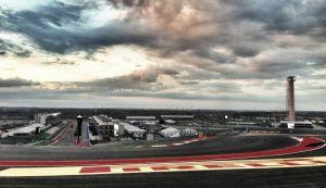 Clasificación del GP de Estados Unidos de Fórmula 1 2014, en vivo y en directo online