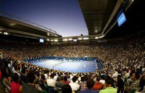 Open de Australia: análisis del cuadro masculino