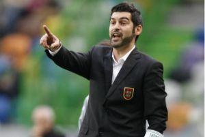 "Fonseca: ""No va a ser fácil para Zenit y Atlético vencer aquí"""