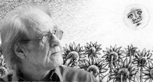 Luis Eduardo Aute, una especie en extinción