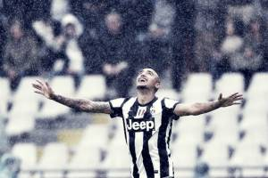 Vidal Set To Sign Contract Extension