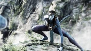 La secuela de 'Avatar' retrasa su salida y no competirá con 'Star Wars'