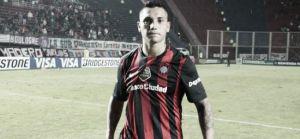 """Ávila: """"Debutar en la Libertadores me puso la piel de gallina"""""""