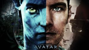 James Cameron piensa en 'Avatar 5'