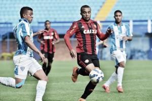 Em busca da primeira vitória, Avaí recebe Sport na estreia de Luxemburgo no Brasileiro