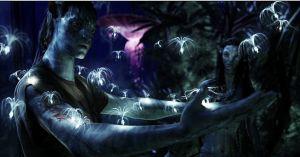 'Avatar 2' retrasa su estreno hasta finales de 2017