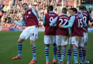 Resumen de la jornada 32 de la Premier League: la pelea por abajo promete ser entretenida