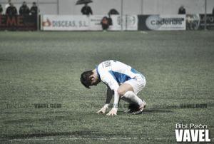 Atlético Astorga - Real Avilés: las rachas mandan