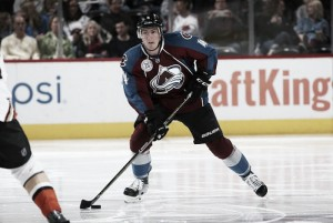 Arizona Coyotes need to acquire Tyson Barrie or Kevin Shattenkirk