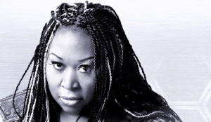 Awesome Kong Released By TNA