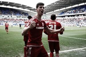 Ayala wins Fans' Player of the Season