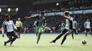 El taconazo de Ayoze, considerado oficialmente como el mejor gol del año