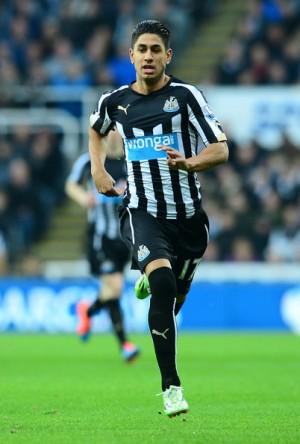 Newcastle United, Black, White and Breaking Hearts