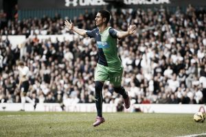 Manchester City interested in Ayoze Perez, says Carver