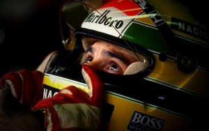 F1- Le imprese del Mago Senna: tanti auguri Ayrton!