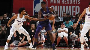 NBA Summer League, day 4: Phoenix brilla, Cleveland e Houston incantano