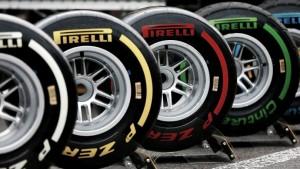 Formula 1, la Pirelli gioca d'anticipo: svelate mescole e set obbligatori per gli Stati Uniti