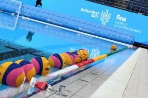 Championnat du Monde de la FINA: les résultats du 16 juillet