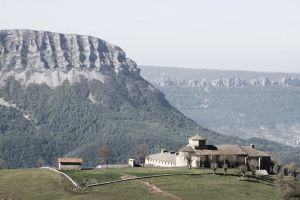 11ª etapa de la Vuelta a España 2014: primera defensa seria de Contador
