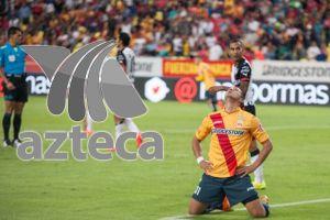 Tv Azteca, el perdedor del negocio Monarca